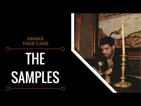 Samples From: Drake - Take Care | XSamples