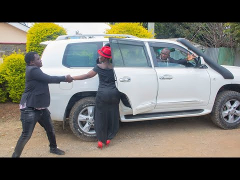 Download V8 yaletea Fikita shida kwa Vera#victornaman, #ujingazavictornaman,#kenyacomedy