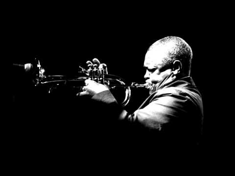 Hugh Masekela - Stimela (Coal Train) Best Version