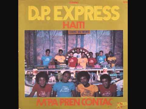 Dixie Band (Haiti) - Lolita