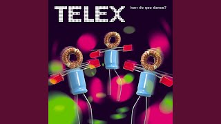 Provided to YouTube by Warner Music Group White Noise · Telex How D...