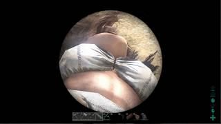Ark XXX Survival Evolved Voyeur Edition