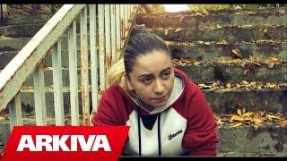 Out Lawz-e ft. Albinjo - Lem t'preki (Official Video HD)