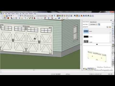 Chief architect home designer pro 10 crack - Home design
