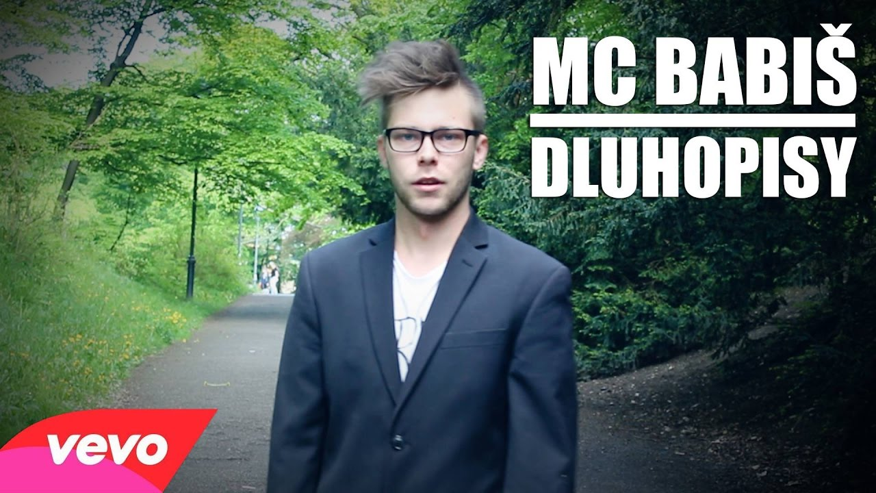 MC Babiš - Dluhopisy (Official video)