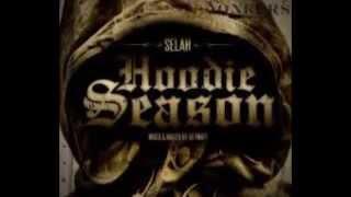 Selah The Corner -Exodus