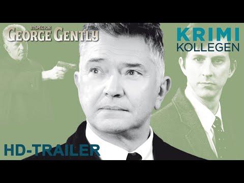 george-gently---staffel-1---trailer-deutsch-[hd]-||-krimikollegen