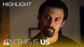 This Is Us - Share the Moment: Get in the Car (Episode Highlight - Presented by Chevrolet)