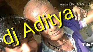 Dj Arvind Sujit 2017