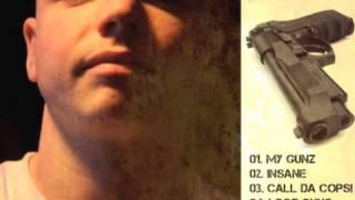 AVD19 - 02 - OGM909 - Insane - HARDCORE