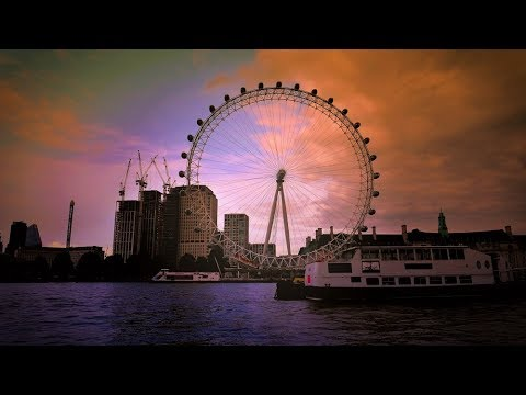 fahrt-mit-dem-london-eye-(4k/uhd)