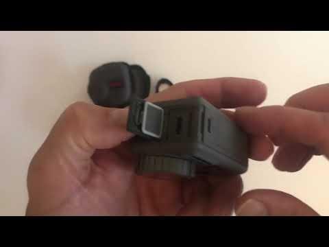 cam-digital-camera
