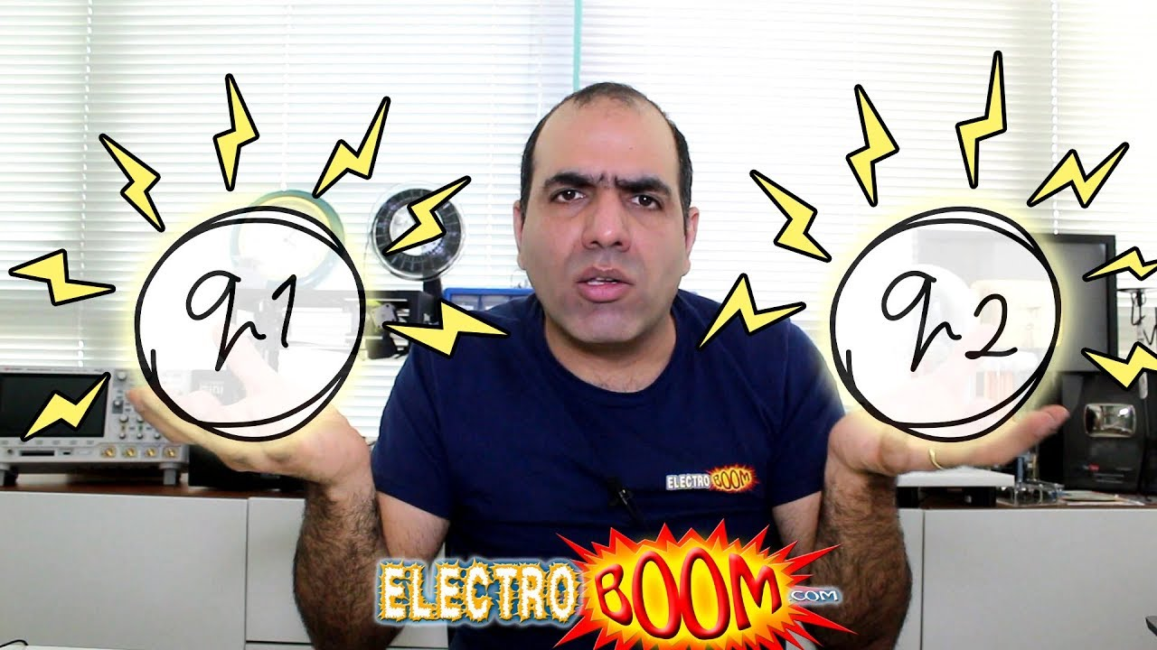 definition-of-voltage-and-current-electroboom101-002