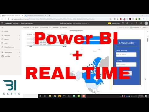 real-time-reports-in-power-bi!-(including-power-bi-free-&-pro)