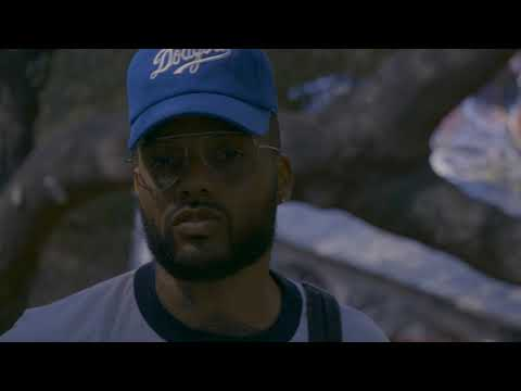 Writez - Find It (Official Music Video)