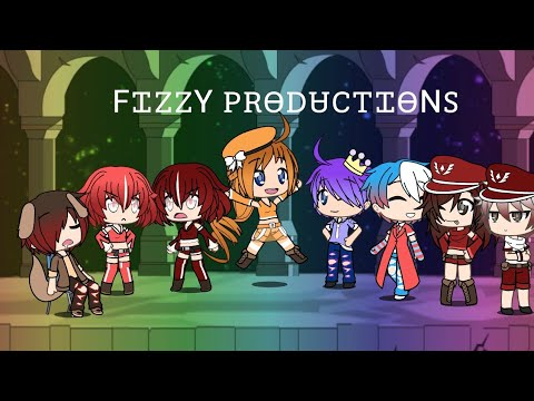 Fizzy Productions Doesn't Play It Safe