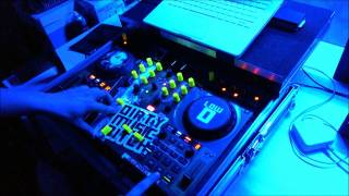 DJ Low-D Kontrol S4 HD1080p SPECIAL MIX (Dedication) - 45mn (PART 3/3)