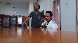Video Ku Persembahkan Hidupku (I Offer My Life) - Dueto Kerygma download MP3, 3GP, MP4, WEBM, AVI, FLV Agustus 2018