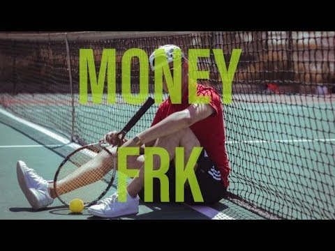 FRK - Money 💸 (Video Oficial)