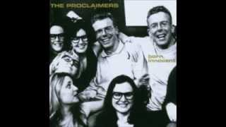 Watch Proclaimers Theres No Doubt video
