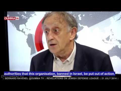 FRANCOIS HOLLANDE JULY 14 14 :: GAZA  Bilingual Engllsh French