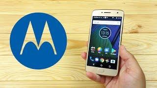 Moto G5 Plus Стоит ли покупать? Все Плюсы и Минусы, Полный обзор!