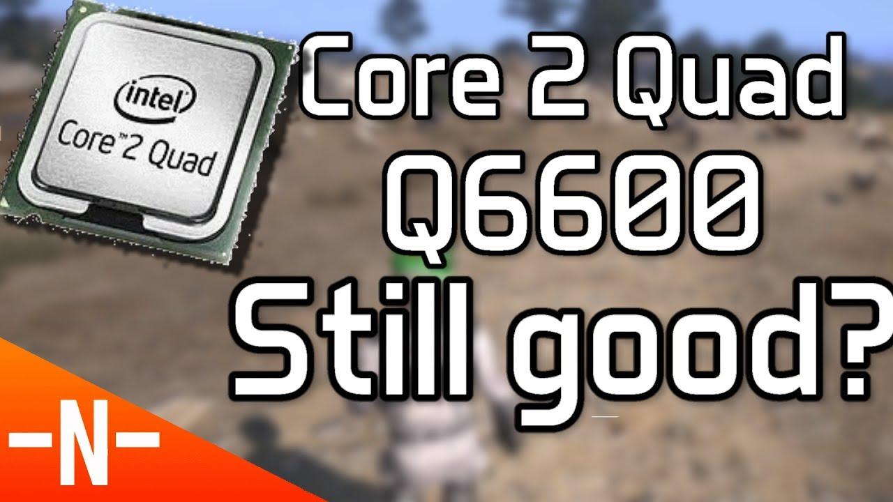 Core 2 quad q6600 good for gaming penn national casino grantville pa