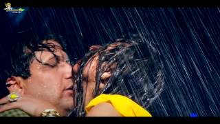 Shona ## Superhit Sensational Song Of Garwali ## Presented By Krishna Music