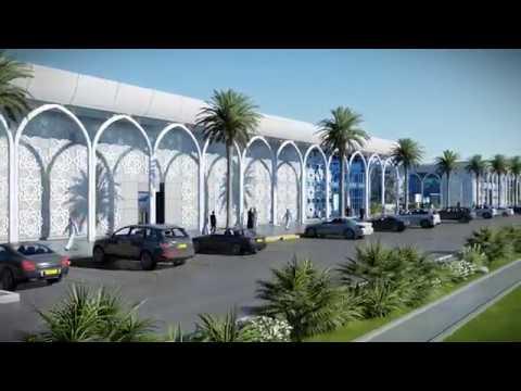 instOG - Oman Institute for Oil & Gas