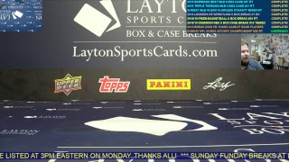 layton-sports-cards-live