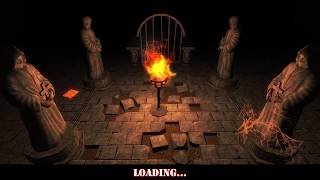Dungeon Shooter V1.3 : The Forgotten Temple screenshot 3