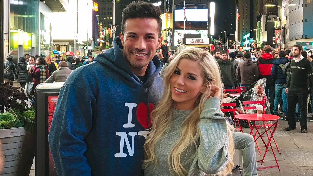 Christian guzman dating heidi somers