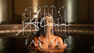 ALICIA AWA - FASSADE  [Official Video]