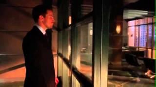 «Стрела»: озвученный трейлер ко второму сезону LostFilm