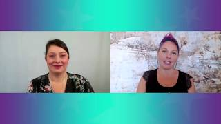 A Relatable Women's Empowerment Success Story - Ena Bautista - WOW TV Interview