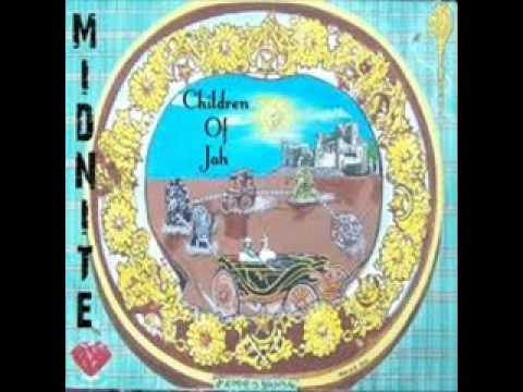 Midnite - Tek it to your soul faithful and true