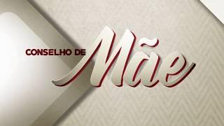 Promoção Desconto de Mãe Delman Maceió