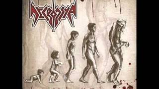 Necropsya - Dont Break the pact