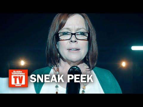 The Purge Season 2 Premiere Sneak Peek: The Audition