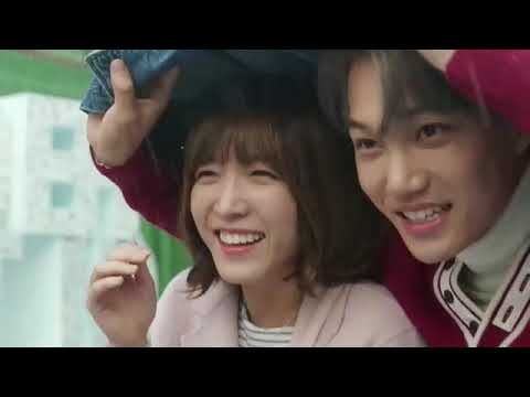 Seven First Kisses Episode 5 [ENG SUB] | KDRAMA | OPPA