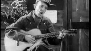 Jimmie Rodgers - Waiting for a Train/Daddy andHome/BlueYodel