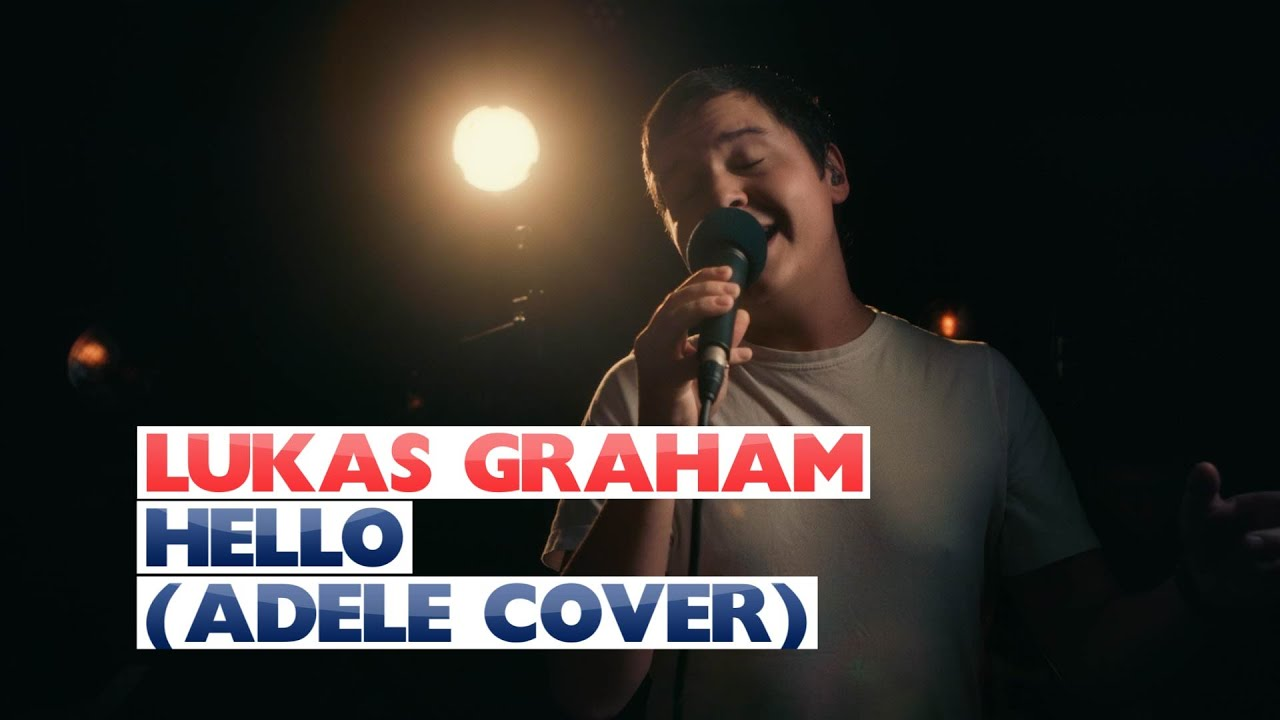 lukas-graham-hello-adele-cover-capital-live-session-capital-fm