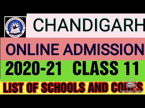 what is the pin code of chandigarh