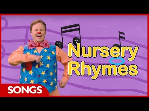 cbeebies-|-mr-tumble-nursery-rhymes-playlist