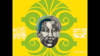 Ebo Taylor & Uhuru Yenzu - Christ Will Come