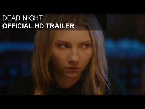 Dead Night - HD Trailer