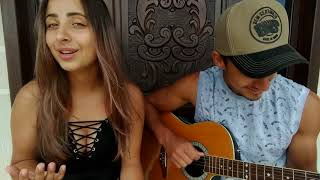 Baixar Jenifer - Gabriel Diniz (cover Aline e Thiago)