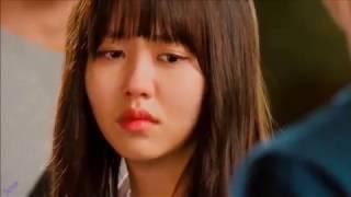 Kore : (İki Aşık) Resimi