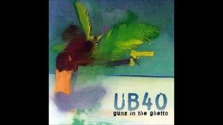 Baixar UB40 - Tell Me Is It True