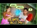 Las Mejores Baladas en Ingles de los 80 Mix ♪ღ♫ Romanticas ...
